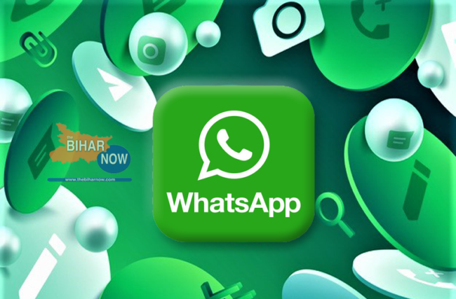 whatsapp-restricts-messege-forwarding-to-one