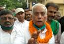 RJD विधायक ने सुशांत के राजपूत होने पर उठाया सवाल