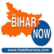 The Bihar Now