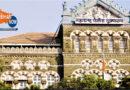 मुम्बई पुलिस ने मीडिया के लिए जारी किए सख्त निर्देश
