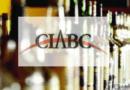 शराबबंदी की हो समीक्षा, कंपनियों ने राज्य सरकार को लिखा पत्र