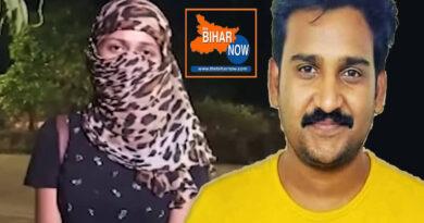 अक्षय कुमार की फिल्म के कास्टिंग डायरेक्टर के खिलाफ रेप का मामला दर्ज