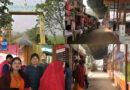 आस्था का प्रतीक बखोरापुर काली मंदिर जहां होती है मन्नतें पूरी