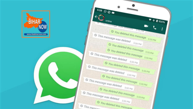 A dangerous malware spreads rapidly among Android users through WhatsApp messages