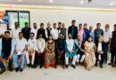 जब तक कायस्थ संगठित नहीं होंगे, उनका विकास नहीं होगा: राजीव रंजन