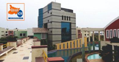 केआईआईटी बना क्यू.एस. स्टार रेटिंग्स में फाइव स्टार पानेवाला पहला विश्वविद्यालय