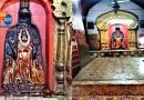 पर्यटन मानचित्र पर अब तक नहीं आ पाया बिहार का यह पौराणिक सूर्यमंदिर